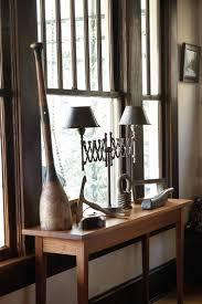 Craftsman Home Interior Design 50 Best Craftsman Style Images On Pinterest Craftsman Interior