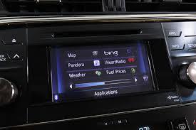 toyota avalon price 2014 2014 used toyota avalon 4dr sedan xle premium at alm south serving