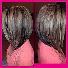 what is a swing bob haircut long hairstyles lovely long swing bob hairstyle long swing bob