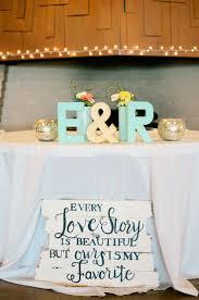 mint wedding decorations the 25 best mint wedding decor ideas on mint weddings