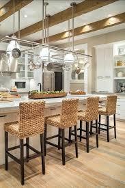 kitchen bar furniture kitchen bar stool attractive contemporary bar stools best ideas