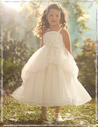 flower dresses fit for a princess u2013 eterneltresor com
