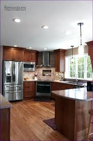 best can lights for remodeling can lights in bathroom medium size of bathroom recessed lighting led