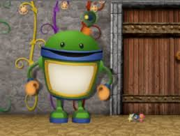 image bot giant png team umizoomi wiki fandom powered