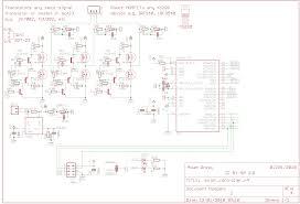 servo motor connection diagram juanribon com control by push