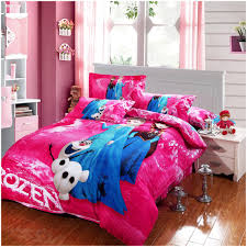 little girls twin bedding sets bedroom twin bedding sheets for twin bedding sets for