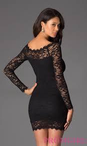 short black lace dress csmevents com