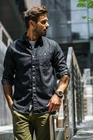 rugged look mens clothing creative rugs decoration