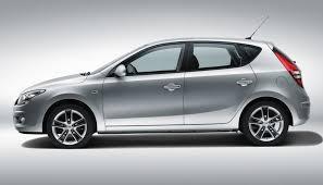 2011 hyundai elantra engine problems the compact mileage problem