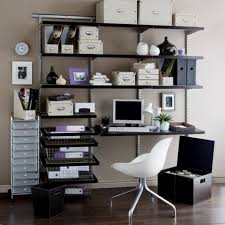 Unique Computer Desks Diy Gaming Desk Office Cubicle Design Officeworke Modern Gray