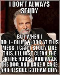 I Don T Always Meme - the most interesting man in the world memes quickmeme