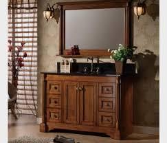 kitchen and bath flooring