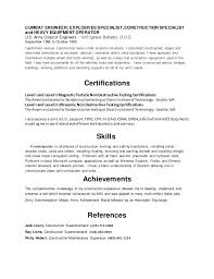 construction superintendent resume exles and sles marine superintendent resume here are construction superintendent