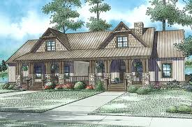 cabin style house plans cabin style house plan 3 beds 2 00 baths 1379 sq ft plan 17 2563