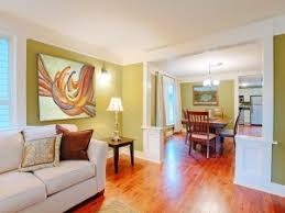 painting and home remodeling contractor westchester ny