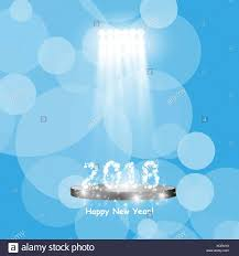 happy new year invitation christmas party poster happy 2018 new year flyer greeting card