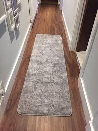 Homebase Laminate Floor Carpet Grippers Homebase Carpet Vidalondon