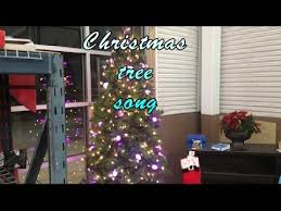 12 volt christmas lights walmart christmas tree twinkle light in walmart store youtube