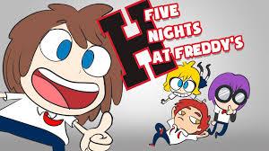 el beso secundaria ni 241 os heroes youtube fnafhs serie animacion soy todo un caos 1 youtube