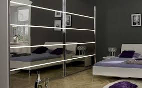 Nolte Bedroom Furniture Nolte Bedroom Furniture Clearance Functionalities Net