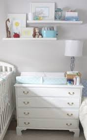 Small Changing Table Small Baby Changing Table Foter
