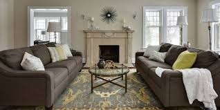 Persian Oriental Rugs by Home Rugs Milwaukee