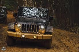 muddy jeep quotes 2017 jeep wrangler jku