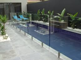 9 best frameless pool fences new york images on pinterest glass