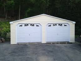 four car garage builder development garages