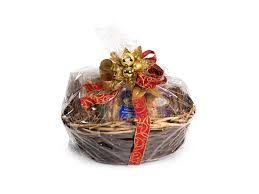 Michigan Gift Baskets Create A Personalized Gift With Our Custom Cookie Gift Baskets