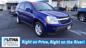 used chevrolet equinox for sale special offers edmunds