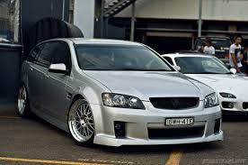 holden ssv ve ssv rims huge selection of ve ssv commodore wheels