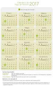 www anses calendario pago a jubilados pensionados 2016 calendario de pago de jubilaciones anses octubre 2017 calendario