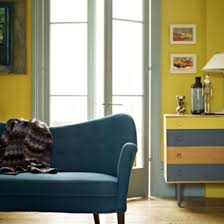 most popular paint colors country wall color with yellow paint