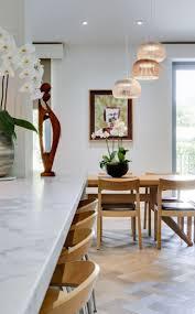 Interior Design Style Best 25 Daniel Hopwood Ideas On Pinterest Site Manager Wood