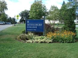 middlebury set to abandon plan that tied tuition to inflation to