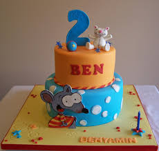toopy and binoo cake toopy and binoo is a canadian tv seri u2026 flickr