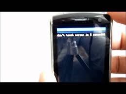 android phone repair flying f602 a602 android phone touchscreen problems repair
