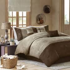rustic comforter sets king home design ideas rustic comforter sets king