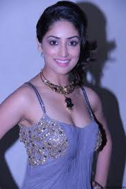 49 best yami gautam images on pinterest bollywood fashion