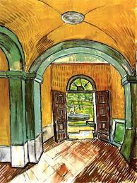 la chambre jaune gogh la chambre jaune gogh description in may histories of