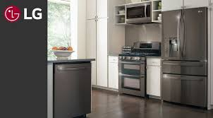 best kitchen appliance packages 2017 incredible lg kitchen package offer refrigerator and stove packages