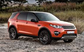 land rover discovery sport black land rover discovery sport hse luxury black design pack 2015 za