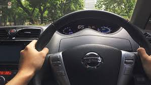 Kas Kopling Mobil Grand Livina tips nyaman ketika tidur di mobil nissan harga datsun go kediri