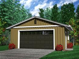 planning 2 car detached garage kits u2014 the better garages