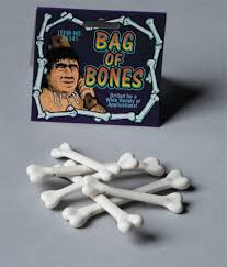 bag of bones halloween decoration 28 bag of bones halloween decoration bag of bones