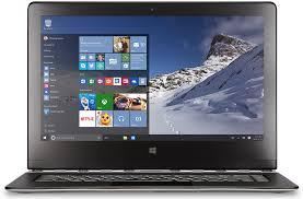 gadgets du bureau image du bureau windows 10 avec une version miniature de l écran d