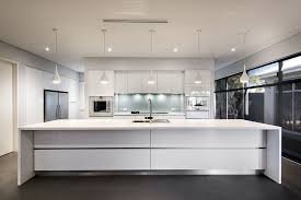 kitchen ideas perth perth contemporary kitchen designers cabinet makers kitchen