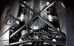 Lamborghini Urus Suv Lamborghini Urus Rear Cadillac Ats V Lamborghini Urus Super Suv