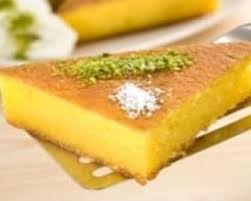 cuisine az dessert cuisine az dessert 100 images cookies au beurre de cacahuètes